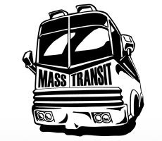 A Simple MassTransit Publish/Subscribe Example